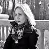 Anna, 36, г.Минск