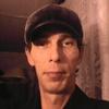 Сергей, 49, г.Тавда