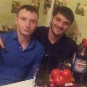 Николай, 29, г.Бугульма