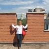 Анастасия, 38, г.Новоазовск