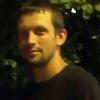 РОМАН, 38, г.Сарны