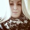 Ангелна, 27, г.Великий Бычков
