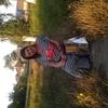 Andreana, 28, Beregovo