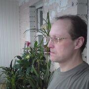 Aduard, 57, г.Заполярный