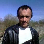 Ярослав 44 Буськ