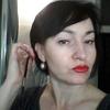 Татьяна, 45, г.Черновцы