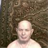 vasili, 80, г.Сальск