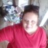 катюша, 32, г.Владивосток