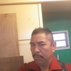 Florentino, 57, Seattle