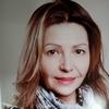 Ирина, 55, г.Новочеркасск