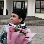 Светлана, 30, г.Норильск
