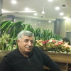 Магаммед, 65, г.Актау