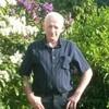 виктор, 55, г.Дуйсбург