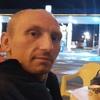 Aleksandr, 32, Bronnitsy