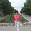 валентина, 63, г.Саранск