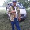 Олег, 44, г.Челябинск