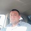 Комолбой Камилов, 32, г.Ташкент