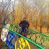 Игорь, 49, г.Таганрог