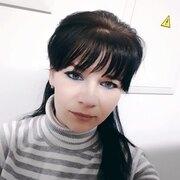 Лейла, 28, г.Гродно