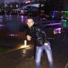 денис, 31, г.Бобруйск