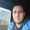 Денис, 29, г.Новомосковск