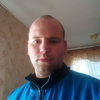 Твердохлеб, 35, г.Кременчуг