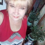 Ирина, 30, г.Астана