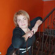 Татьяна 31 Артемовский