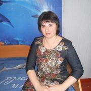 Оксана, 41, г.Волчиха