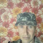 Виталий, 41, г.Вольск