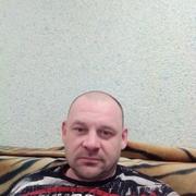Макс 40 лет (Лев) Луганск