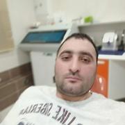 ПАША, 31, г.Люберцы