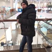 Алексей 25 Ливны