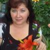 Татьяна, 52, г.Запорожье
