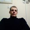 Максим, 23, г.Новоузенск