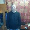 Алексей, 43, г.Ирбит