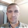 Константин, 40, г.Таллин