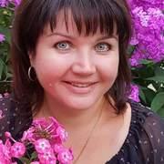 Ирина, 38, г.Чехов