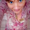 Анна, 42, г.Полоцк