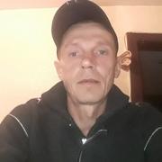 UG1 42 Пинск