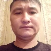 Дархан, 39 лет, Водолей, Топар