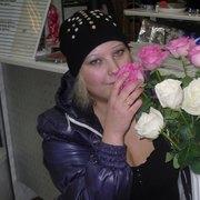 Наталья, 34, г.Сыктывкар