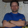 Сергей, 47, г.Мама