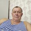 Николай, 55, г.Нижневартовск