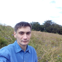 Ярослав, 29 років, Овен, Львів