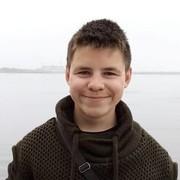 Ефим, 17, г.Вяземский