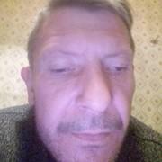 Николай, 38, г.Черноморск