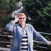 Татьяна 69 Тула