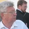 Андрей, 65, г.Арзамас