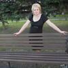 Ирина, 37, г.Бийск